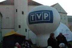 tv-miasteczko-cyfrowe-13-11-2012-29