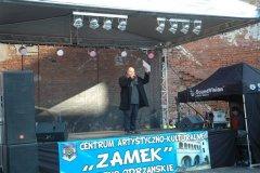 tv-miasteczko-cyfrowe-13-11-2012-35