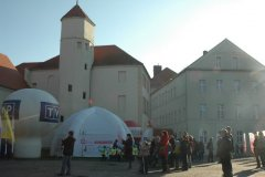 tv-miasteczko-cyfrowe-13-11-2012-50