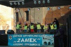tv-miasteczko-cyfrowe-13-11-2012-72