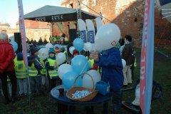 tv-miasteczko-cyfrowe-13-11-2012-76