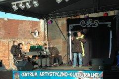 tv-miasteczko-cyfrowe-13-11-2012-90