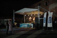 tv-miasteczko-cyfrowe-13-11-2012-98