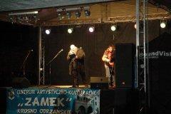 tv-miasteczko-cyfrowe-13-11-2012-99