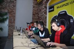 Turniej Gier Komputerowych-31.03.2012