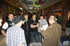 turniej-gier-komputerowych-31-03-2012-01