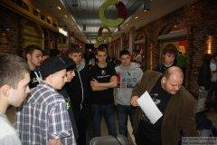 turniej-gier-komputerowych-31-03-2012-02