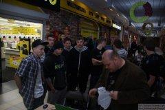 turniej-gier-komputerowych-31-03-2012-03