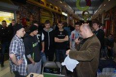 turniej-gier-komputerowych-31-03-2012-04