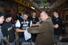turniej-gier-komputerowych-31-03-2012-05