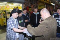 turniej-gier-komputerowych-31-03-2012-07