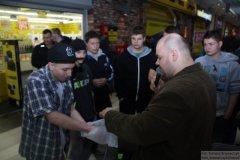turniej-gier-komputerowych-31-03-2012-08
