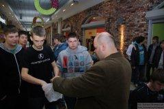 turniej-gier-komputerowych-31-03-2012-09