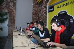 turniej-gier-komputerowych-31-03-2012-15