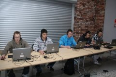turniej-gier-komputerowych-31-03-2012-17