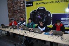 turniej-gier-komputerowych-31-03-2012-20