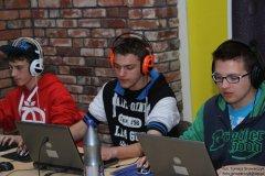 turniej-gier-komputerowych-31-03-2012-21