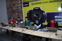 turniej-gier-komputerowych-31-03-2012-22