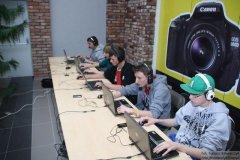 turniej-gier-komputerowych-31-03-2012-28
