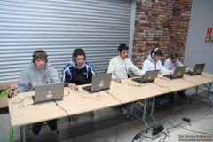 turniej-gier-komputerowych-31-03-2012-29