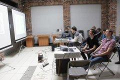 turniej-gier-komputerowych-fifa-2013-20-04-2013-05