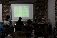 turniej-gier-komputerowych-fifa-2013-20-04-2013-06