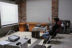 turniej-gier-komputerowych-fifa-2013-20-04-2013-13