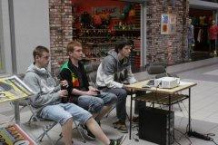 turniej-gier-komputerowych-fifa-2013-20-04-2013-15