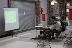 turniej-gier-komputerowych-fifa-2013-20-04-2013-17