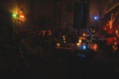 v-lubuskie-zaduszki-jazzowe-08-11-2013-02