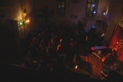 v-lubuskie-zaduszki-jazzowe-08-11-2013-03