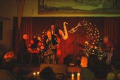 v-lubuskie-zaduszki-jazzowe-08-11-2013-07