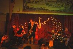 v-lubuskie-zaduszki-jazzowe-08-11-2013-11