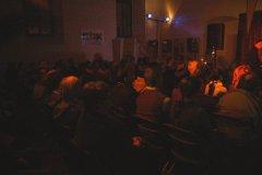 v-lubuskie-zaduszki-jazzowe-08-11-2013-12