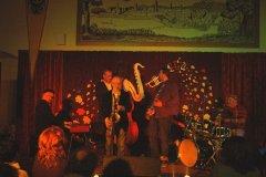 v-lubuskie-zaduszki-jazzowe-08-11-2013-15