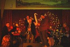 v-lubuskie-zaduszki-jazzowe-08-11-2013-27