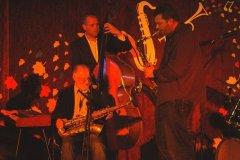 v-lubuskie-zaduszki-jazzowe-08-11-2013-31