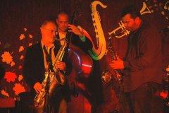 v-lubuskie-zaduszki-jazzowe-08-11-2013-33