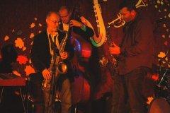 v-lubuskie-zaduszki-jazzowe-08-11-2013-34