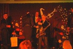 v-lubuskie-zaduszki-jazzowe-08-11-2013-35