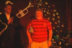 v-lubuskie-zaduszki-jazzowe-08-11-2013-41
