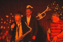 v-lubuskie-zaduszki-jazzowe-08-11-2013-42