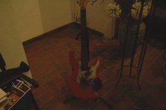 v-lubuskie-zaduszki-jazzowe-08-11-2013-51