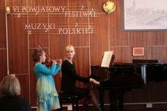 vi-festiwal-muzyki-polskiej-23-04-2012-05