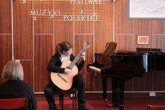 vi-festiwal-muzyki-polskiej-23-04-2012-07