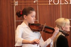vi-festiwal-muzyki-polskiej-23-04-2012-10