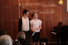vi-festiwal-muzyki-polskiej-23-04-2012-13