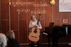 vi-festiwal-muzyki-polskiej-23-04-2012-15