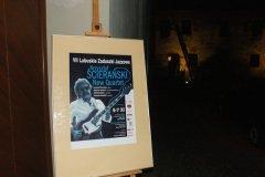 lubuskie-zaduszki-jazzowe-06-11-2015-06