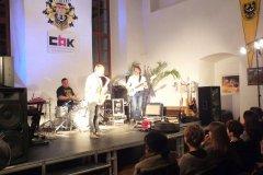 lubuskie-zaduszki-jazzowe-06-11-2015-16
